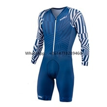 KALAS Cycling pro team skinsuits mens long sleeve jumpsuit short sleeve bodysuit bike mtb ciclismo tri suit perfotance kits