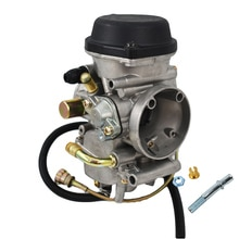 Kit de carburateur pour CFMOTO CF500/188 300/500cc ATV Quad Bike UTV Carb accessoires