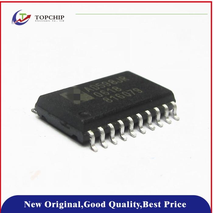 1 шт. новый оригинальный AD598JRZ AD598JR AD598 LVDT SGNL COND OSC/REF 20SOIC