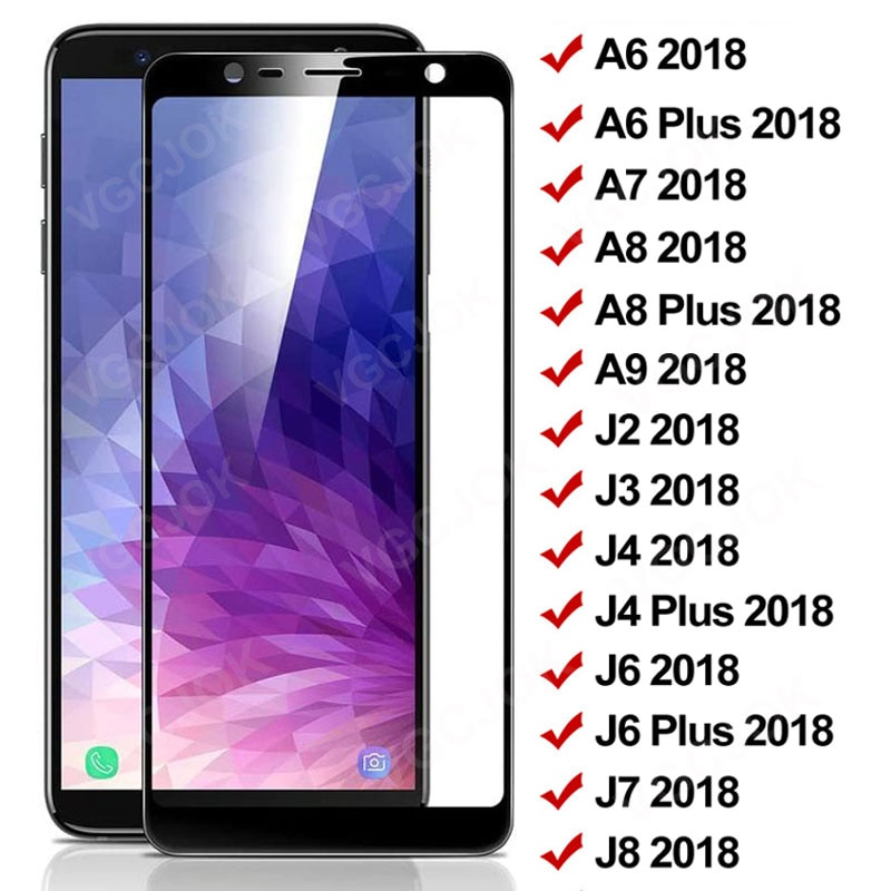 15d-full-protective-glass-for-samsung-galaxy-a6-a8-plus-j4-j6-j6plus-j2-j3-a7-j7-j8-a9-2018-tempered-glass-screen-protector-film