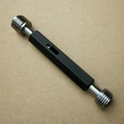 مقياس قابس بخيط اليد اليمنى ، مقياس بمقياس من M16 إلى M34