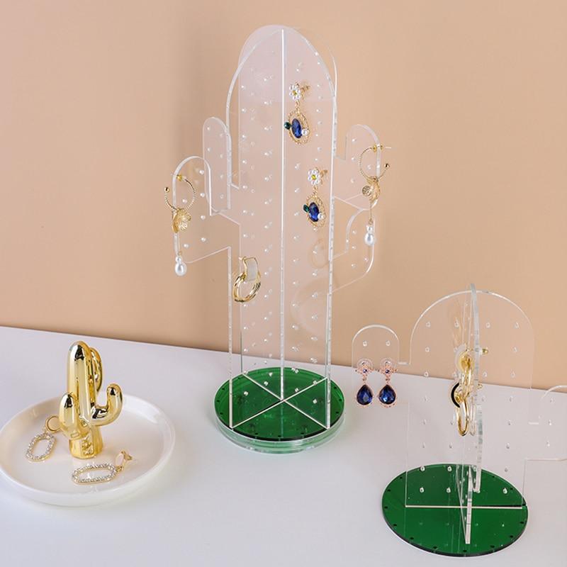 Модный-органайзер-для-сережек-в-виде-кактуса-подставка-для-сережек-держатели-для-ювелирных-украшений-чехол-для-ювелирных-украшений-акри
