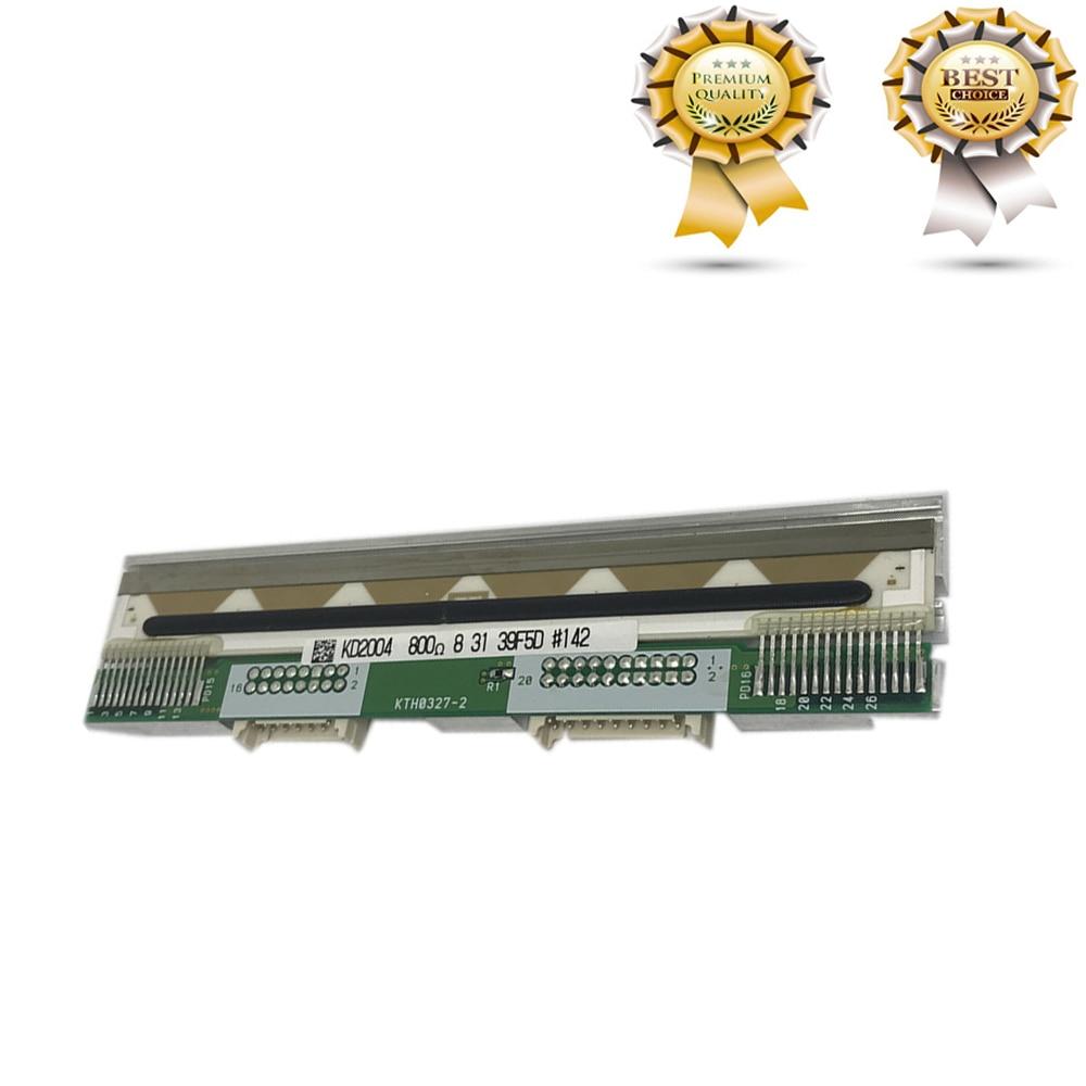 حقيقية رأس الطباعة ل Datamax M-4206 M-4208 الحرارية طابعة 203 ديسيبل متوحد الخواص 20-2220-01 الحرارية رأس الطباعة