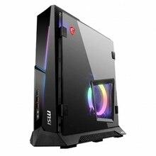 Ordinateur de bureau MSI Trident X 10SD-853EU i7-10700KF 16 go RAM 512 go SSD M.2 + 1 to HDD RTX 2070 SUPER 8 go GDD6