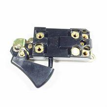 MAKITA 651153-4 Switch For  LS1020 LS1440 2400B