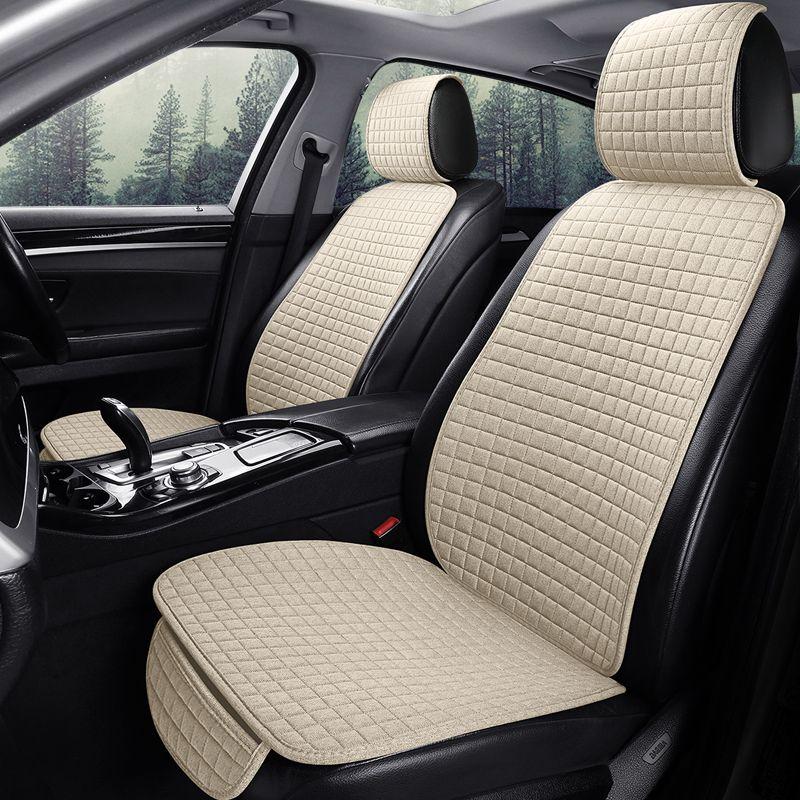 Специальный защитный коврик для автомобильного сиденья, защитный коврик для автомобильного сиденья, аксессуары для автомобильного сидень...