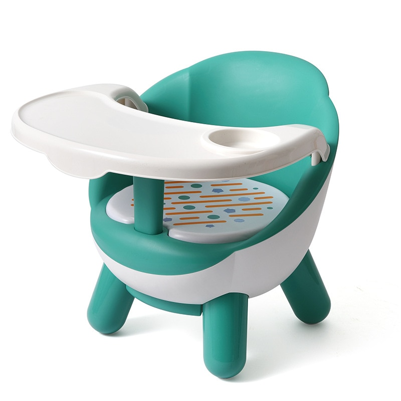 Лидер продаж, детский обеденный стул, обеденный стул под названием, детский пластиковый обеденный стул, креативный стул для спинки, стул для...