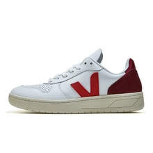 Veja Brand Top Quality Fashion Wearable Men Women Sneakers Classic Mesh Walking Trainers White Clare