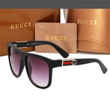 Luxury-High Quality Classic Pilot Sunglasses Designer Brand Mens Womens Sun Glasses Eyewear Metal Gl