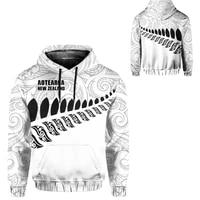 plstar cosmos new zealand country emblem maori aotearoa tribe funny 3dprint menwomen newfashion streetwear hoodies pullover a 4