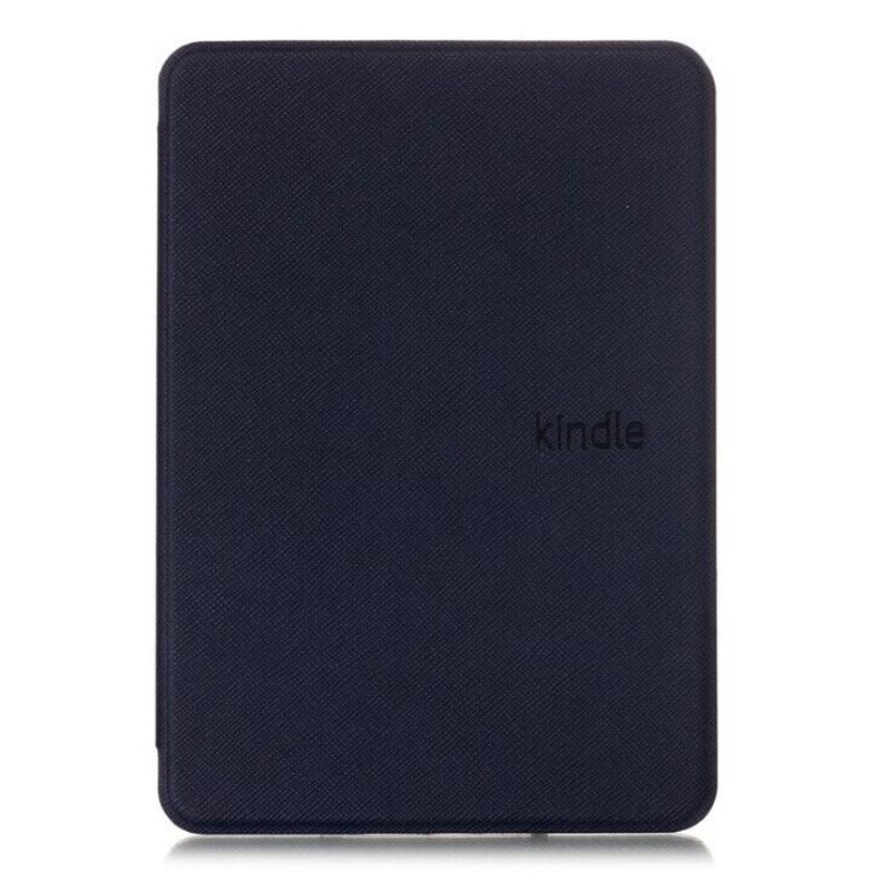 UTHAI Amazon Kindle Paperwhite4 durumda kabuk deri kılıf Kindle Paperwhite 2018 kılıf ile uyku ve uyandırma