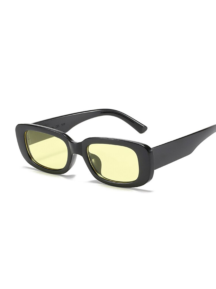 Aviation Brand Design Pilot Sunglasses Men Women vintage Mirror Fashion Classic Goggles For Driving