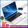 zeuslap 11.6inch 14inch 15.6inch windows 10 system wifi bluetooth webcam ultrathin laptop notebook computer