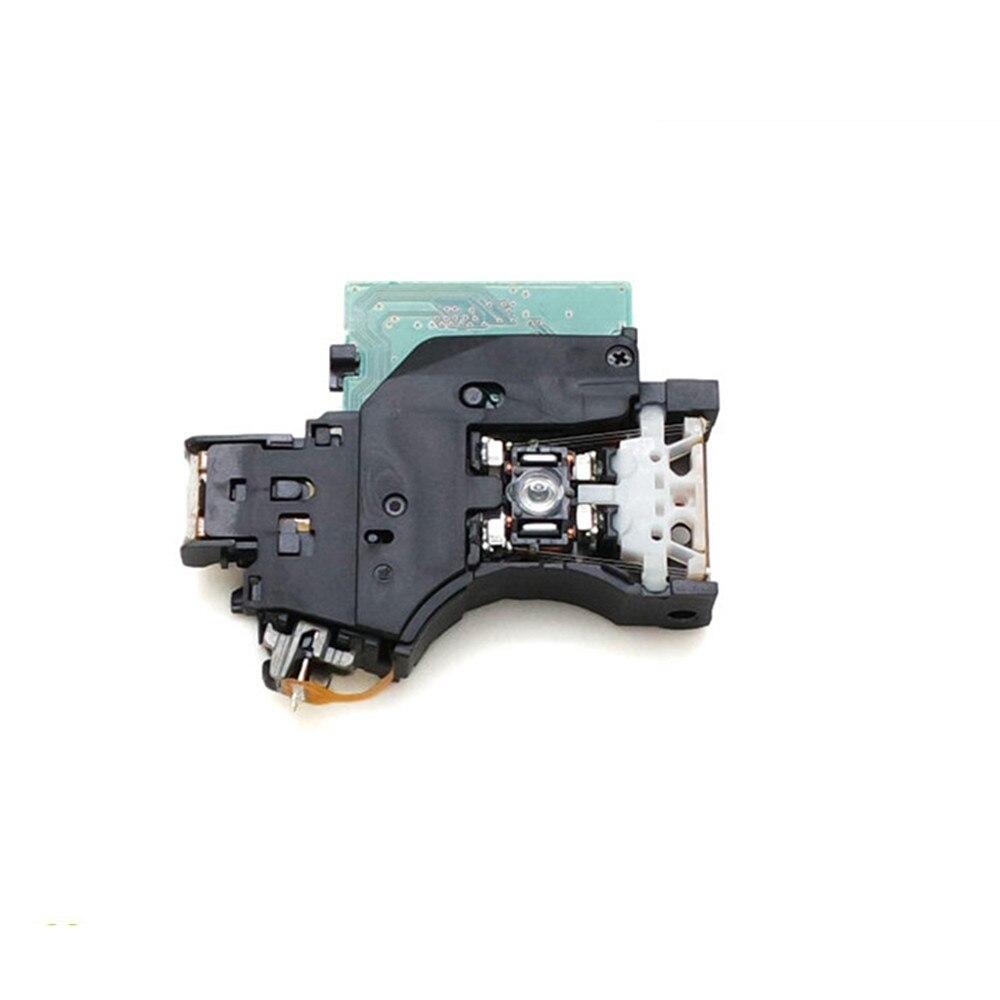 100pcs For PS4 KES-496A KES-490A Drive Laser Lens