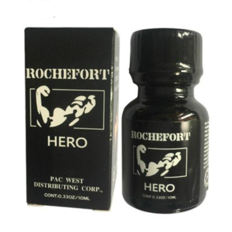 Rochefort hero 10ml