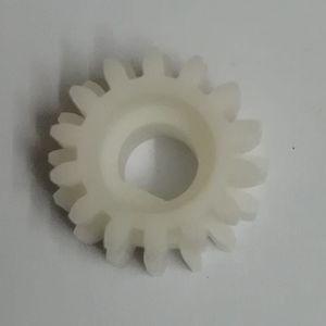 Original Duplicator Gear;M1.25X16+M1.25X14 fit for RISO EV MV 612-80025 FREE SHIPPING