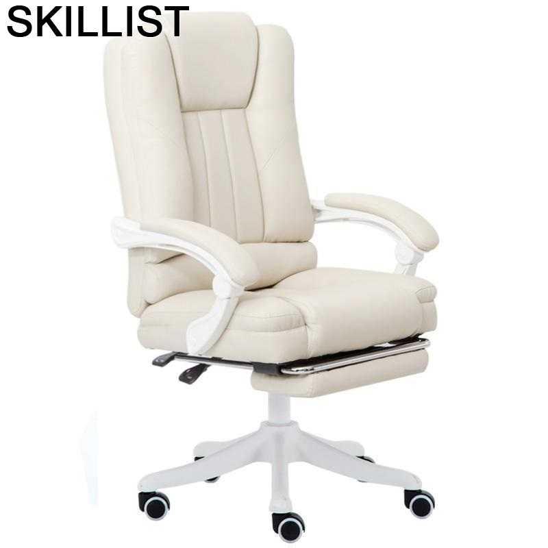 Офисное кресло, офисное кресло, офисная мебель, игровое кресло, офисное кресло, компьютерное кресло