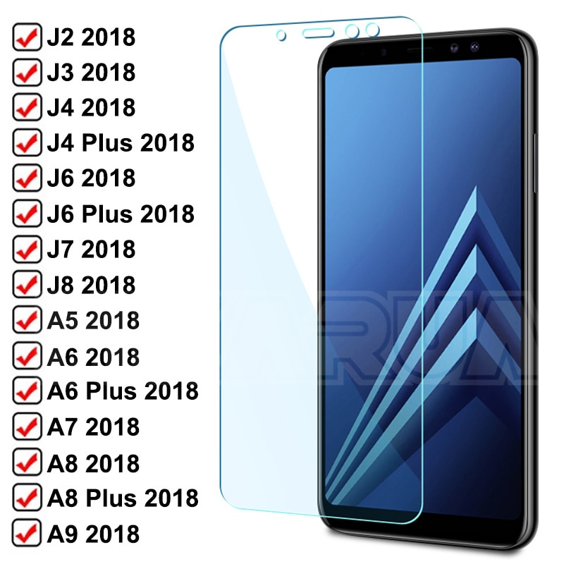 9h-hd-tempered-glass-for-samsung-galaxy-a5-a7-a9-j2-j3-j7-j8-2018-screen-protector-a6-a8-j4-j6-plus-2018-a10-a30-a50-a70-glass