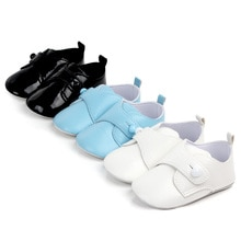 2020 Baby Shoes Soft Sole  Baby Girl Boy Shoes  Casual First Walker Baby Girl Boy Shoes
