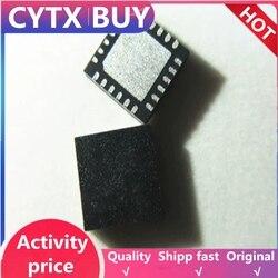 2-10 peças bq24259 bq24259rger QFN-24 chipset 100% novo conjunto de chips em estoque