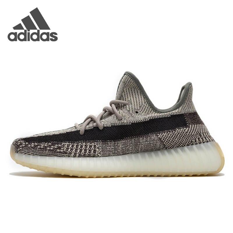 2021 New Zapatillas V2 Zebra Shoes Men zapatillas de deporte Running Shoes hombre Sports Shoes chaussure homme Sneaker 36-45 E22
