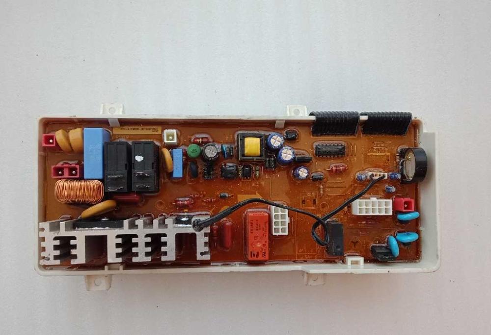 100% new Original good working for washing machine Computer board WF-C963R MFS-KTR9NPH-00 motherboard
