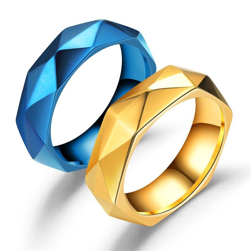 moda na moda anel de dragao homem e mulher anel de dedo masculino titanio aco retro