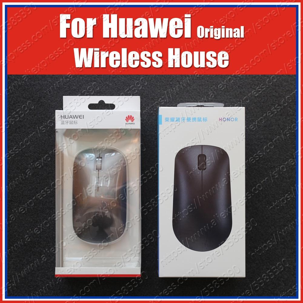 AF30 AD20 Huawei Honor Wireless Bluetooth Mouse OTG MatePad Pro MediaPad M6 M5 Pro Matebook 14 13 D E X Pro Win8 Win10
