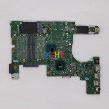 Für Dell XPS 15z 5523 XGFGH 0 XGFGH CN-0XGFGH w i3-3227U CPU DDR3 DMB50 11307-1 Laptop Motherboard Mainboard getestet