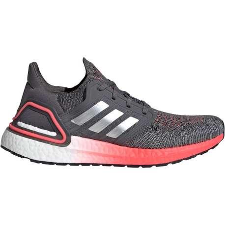 Adidas Ultraboost 20 W  Fv8347