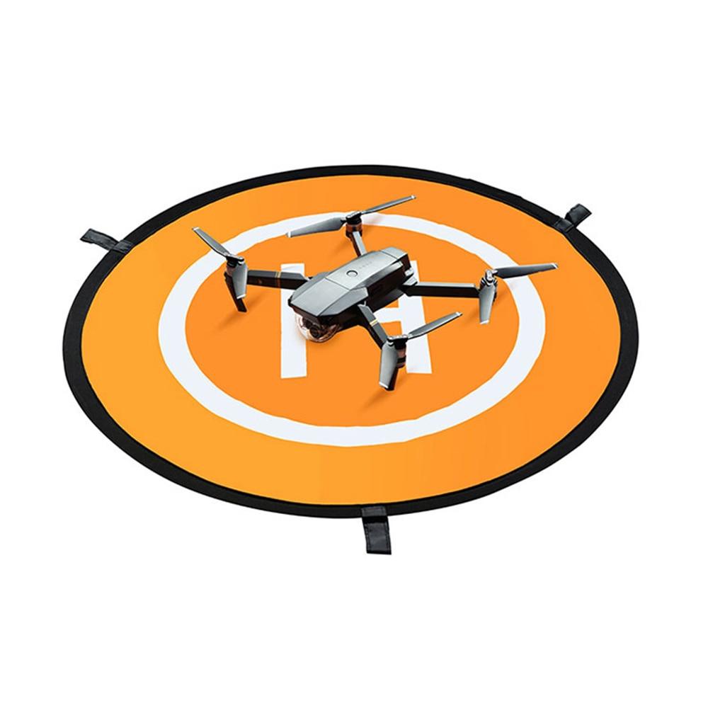 cuscinetti-di-atterraggio-air-2s-55cm-75cm-110cm-droni-pad-di-atterraggio-per-dji-air-2s-mini-2-mavic-air-2-phantom-rc-quadcopters-accessori