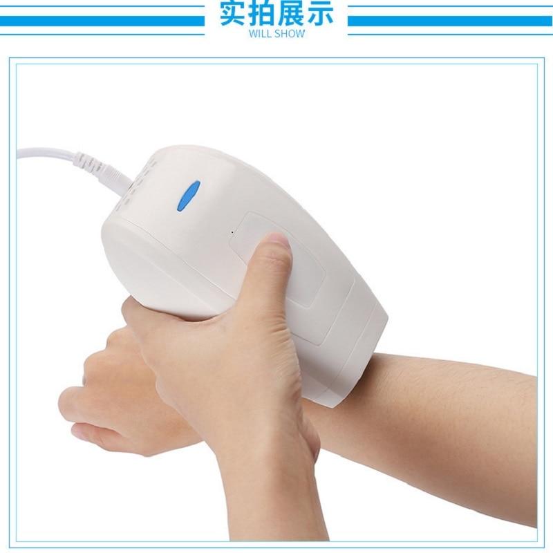 Arm Bikini Photoepilator For Women Electric Epilator Face Shaving And Hair Removal For Women Family Professional Epilator Laser enlarge