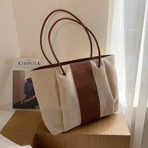 ValenKuci Big Soft Women HandbagsFashion Leather Bag Large Capacity Female Tote Bags High Quality Ladies Shopper Shoulder Bags