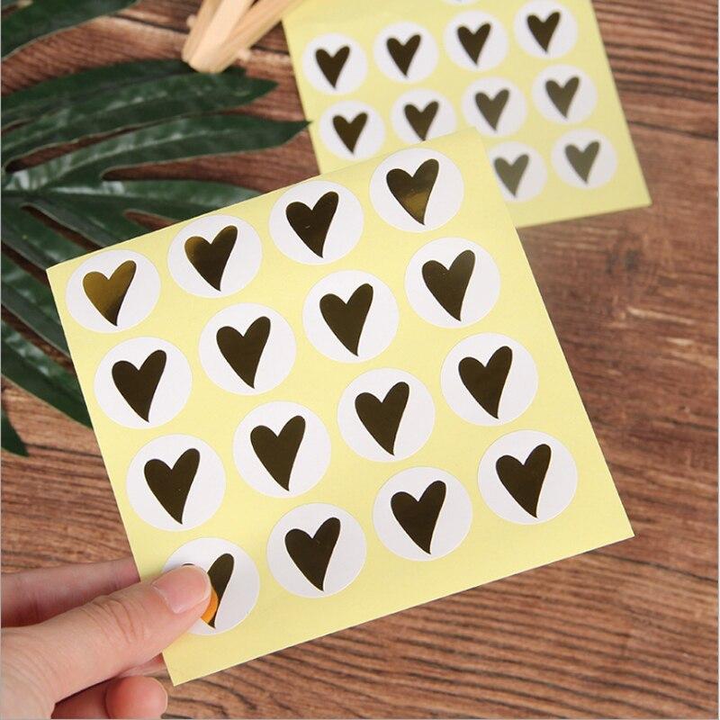 papel-de-album-de-recortes-kawaii-sello-de-etiquetas-adhesivas-regalo-artesanal-160-unids-lote