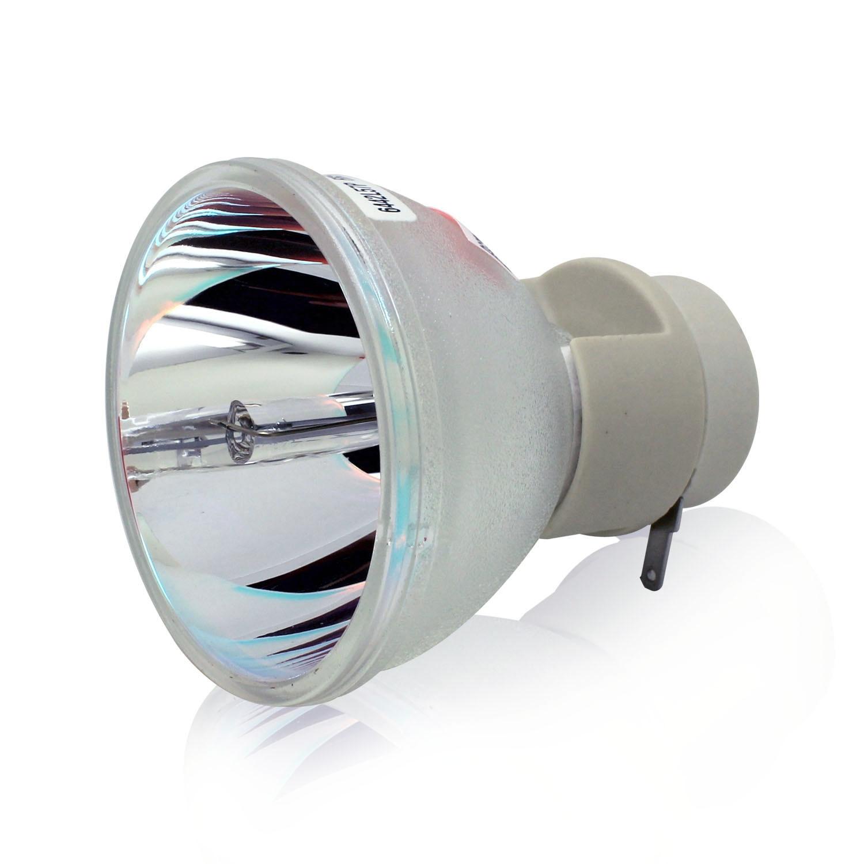 NP-U250X NP-U250XG NP-U260W NP-U260W + NP-U260WG проектор лампа накаливания NP19LP для NEC оригинальный 230/0.8 E20.8