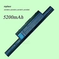 battery for acer as10d31 as10d81 as10d51 as10d41 as10d61 as10d73 as10d75 5750 as10d71 5742 as10d56 e1 531 5250 e1 571 5733 7741