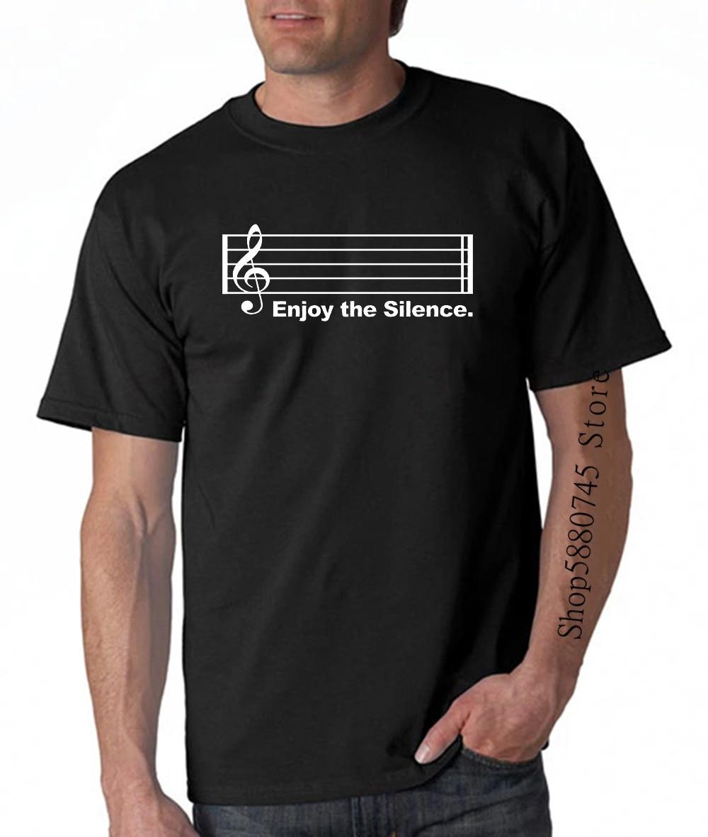 Nuevo Manowar camiseta T camisa batalla Final World Tour 2019 negro T camisa S3Xl