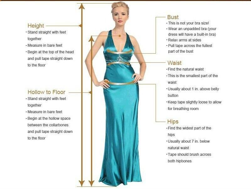 Smileven Princess Wedding Dress Strapless A Line Bridal Gowns Vestido De Noiva With Big Bow