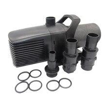 ATMAN MP-18000 MP18000 MP 18000 pompe à eau pompe submersible pompe amphibie aquarium étang filtre pompe pompe de circulation