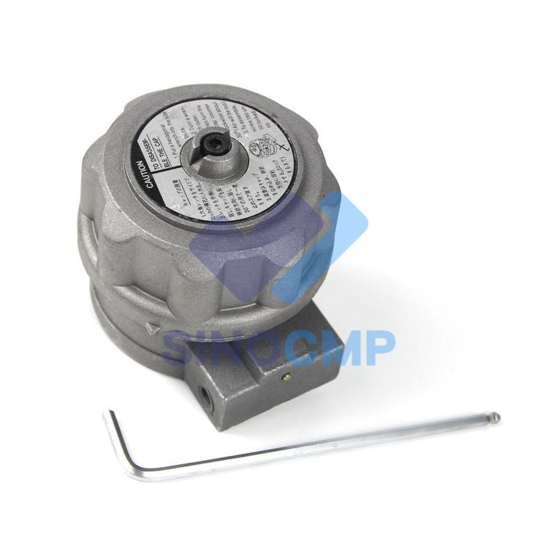4178684 4222874 غطاء خزان الوقود لشركة هيتاشي كاتو ZAX200 EX100-5 EX120-5 خزان الزيت الهيدروليكي قطع غيار تنقيبية