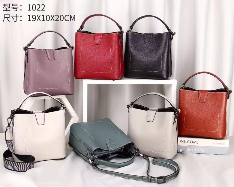 Ashion كلاسيكي واحد الكتف السيدات سلسلة حقيبة ساعي جلد الغنم المواد شعبية في 2021 الجديدة الفاخرة الراقية الهدايا UOSU