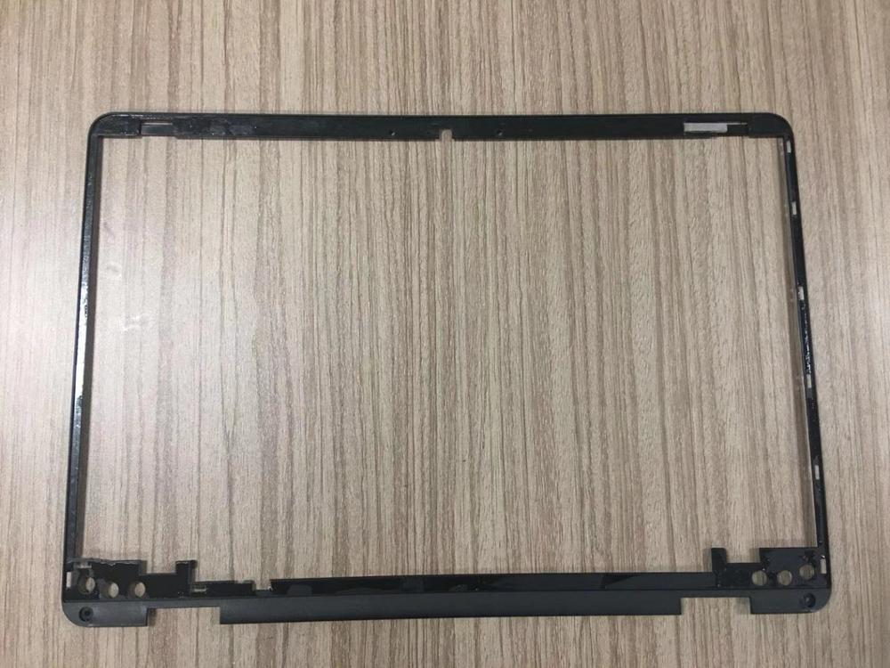 إطار شاشة lcd لـ ASUS ZenBook ، إطار Flip UX461 UX461U UX461UA UX460