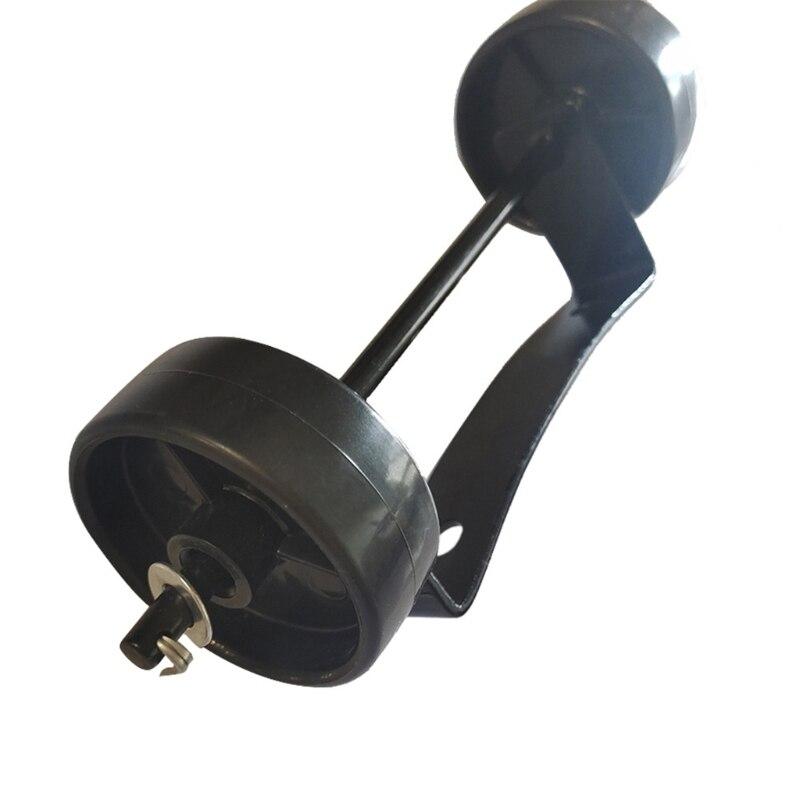 K1KA пропановый обогреватель для внутреннего дворика, сменный нагреватель Gas, обогреватель для внутреннего дворика, универсальное передвижн...
