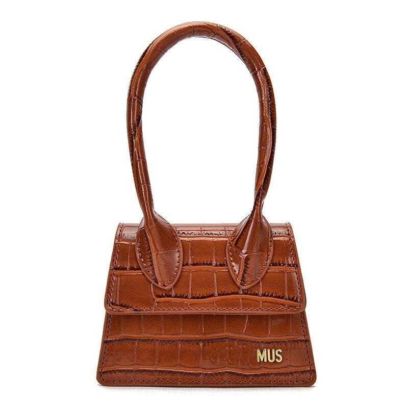 New Shoulder Bag Crossbody Bags For Women Shopper Handbags Pearl Clutch Purse Tote Luxury Designer Sac De Luxe Femme Main