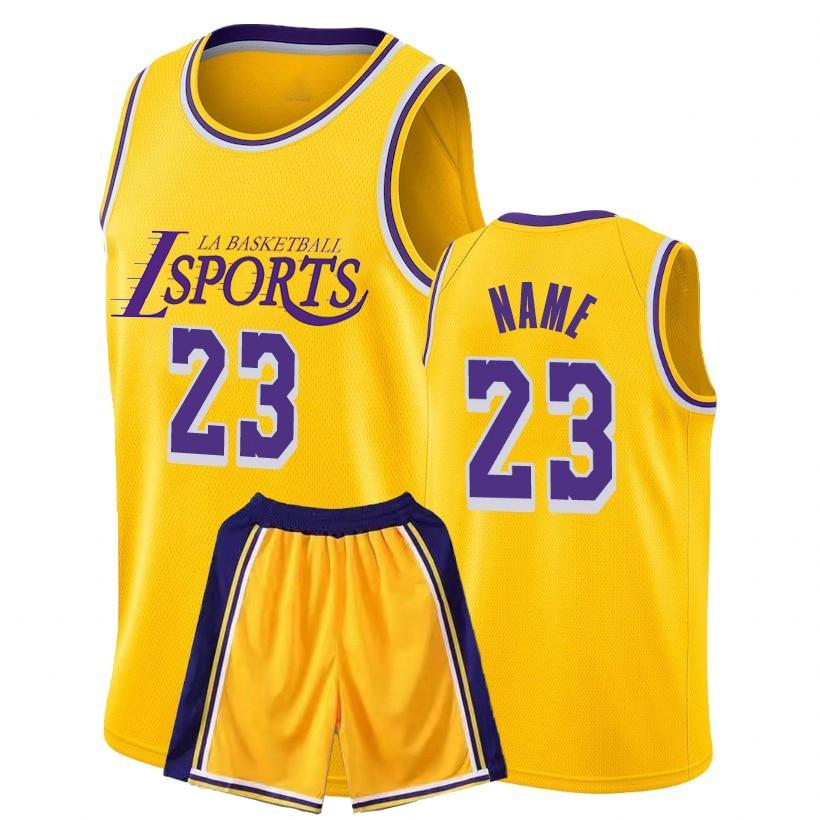 Новинка 2021, баскетбольная майка, тренировочная рубашка, командная униформа, сетчатые спортивные костюмы для тренировок для мужчин на заказ