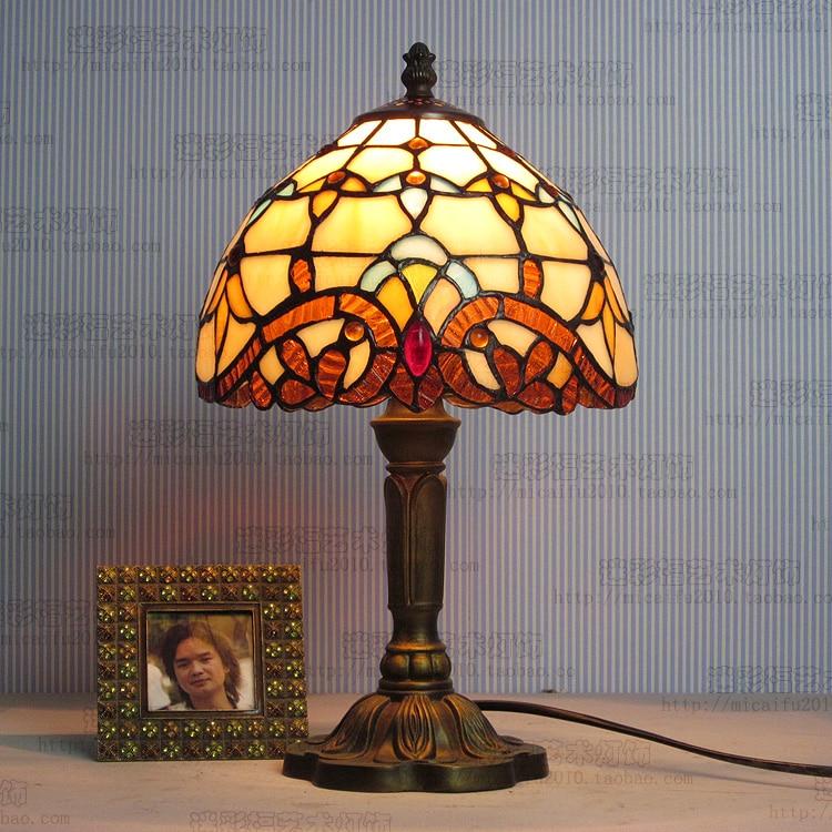 Poste moderno lámpara led para cabecera bola de cristal mesa de luz lámpara de mesa da tavolo para dormitorio comedor mesa de abajur