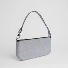 2020 offre spéciale vintage rétro sacs concepteur dames sacs à main français décontracté argent sac femme élégant bolsa feminina sacs à bandoulière