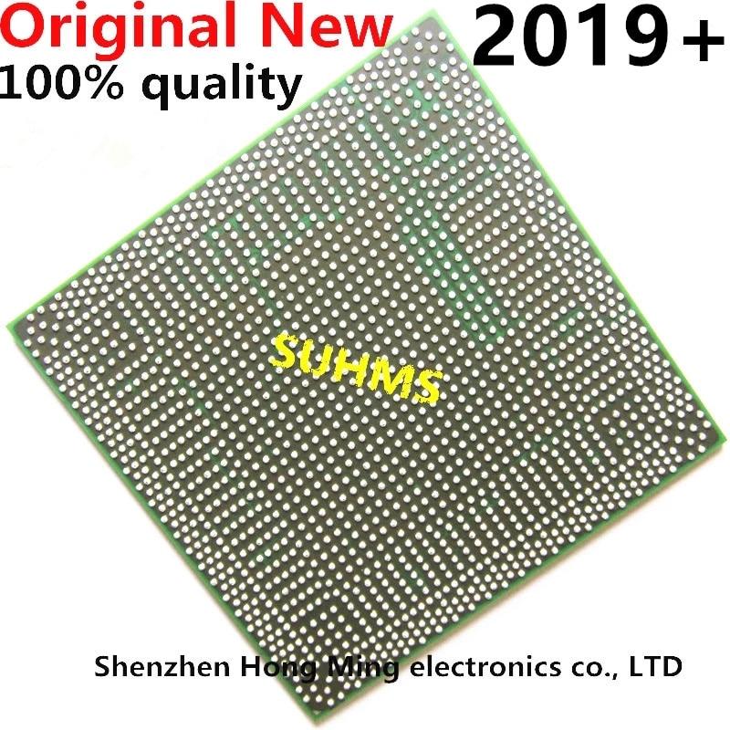 DC:2019+ 100% New 216-0811000 216 0811000 BGA Chipset