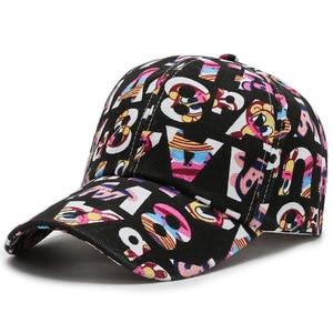 Luxury Hats for Men Flat Solid Fitted Casquette Bone MaLe Dad Cap бейсболка Baseball Cap Men Fashion Brand Snapback Caps Women