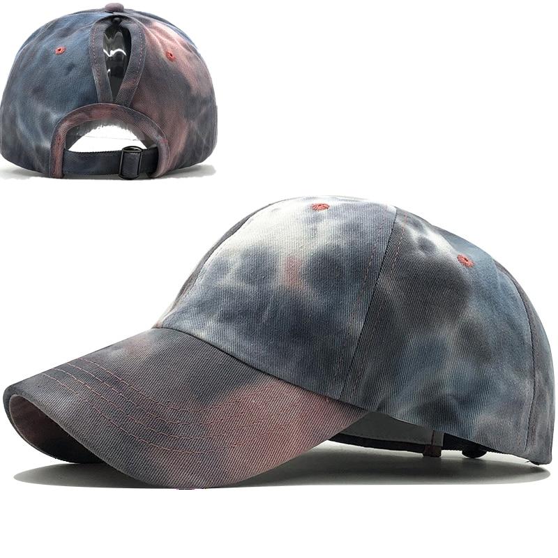 Gorras gorras casual casquette masculino pesca chapéus de beisebol boné de beisebol para mulheres graffiti snapback boné de beisebol